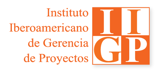 IIGP logo-01