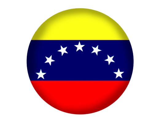 vzlaflag