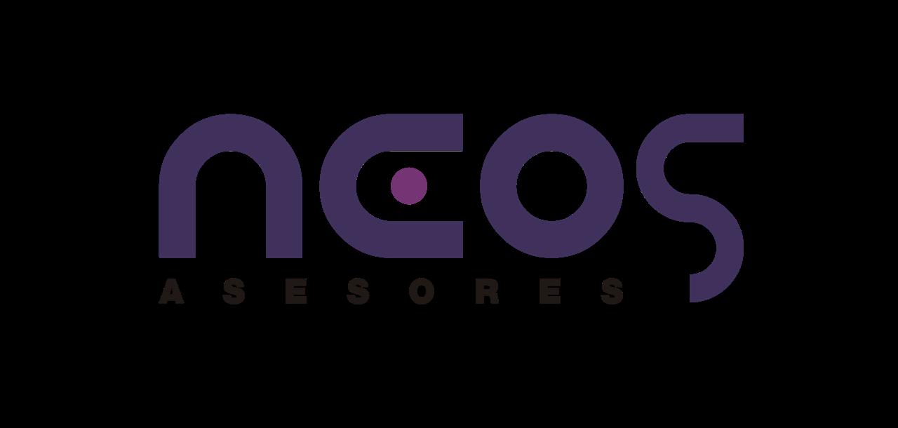 logo neo