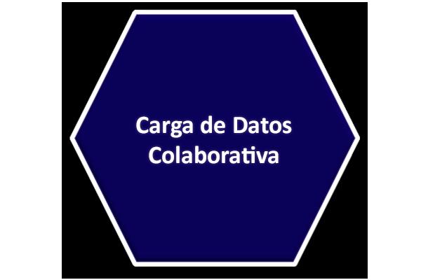 PBI-DATOS-4