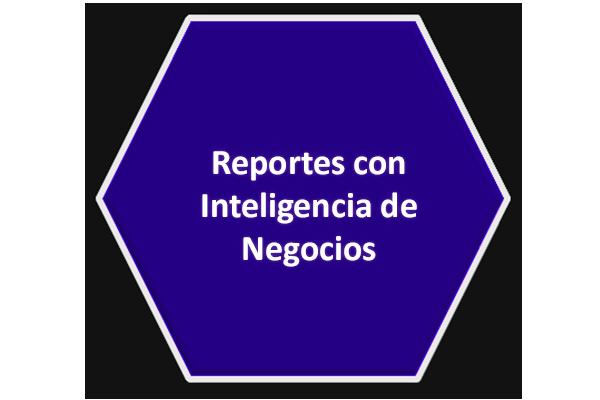 PBI-INTELIGENCIA-2
