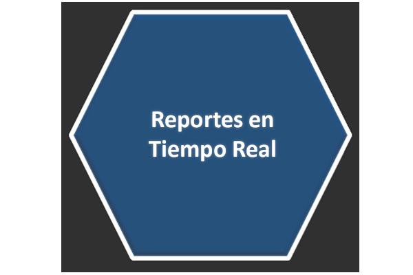 PBI-REPORTES-2