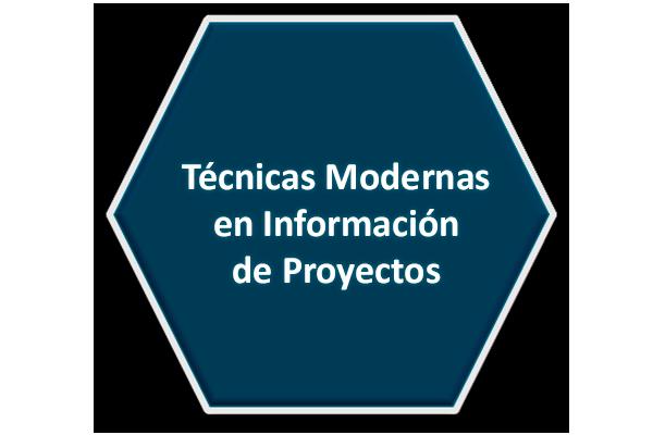 PBI-TECNICAS-2b