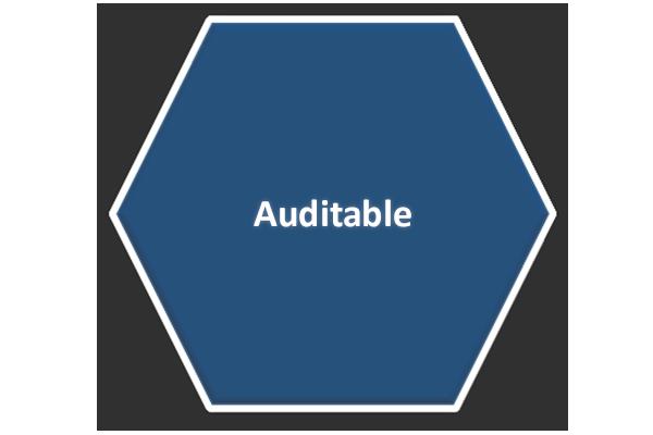 PBI-auditable-2