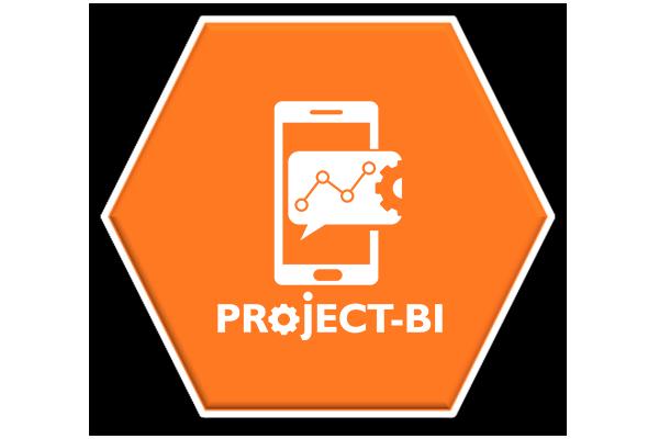 project-bi-hexagono